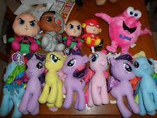 b73984adcbc 4th Dimension My Little Pony Rainbow Dash 12
