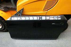BMW-1er-E81-3-Tuerer-E82-E88-Tuer-vorne-links-komplett-Black-Sapphire-Metallic-475
