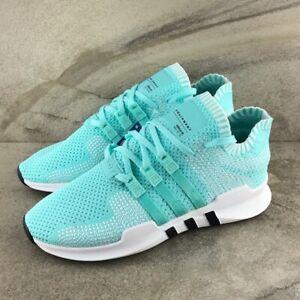 Adidas Womens EQT Support ADV Primeknit