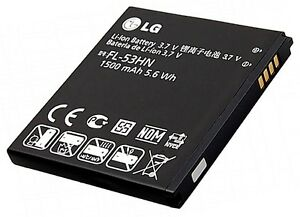 ORIGINAL-LG-Akku-FL-53HN-OPTIMUS-Speed-P990-3D-P920-Accu-Battery-1500-mAh