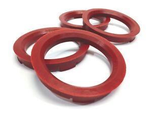 73-1-57-1-Spigot-Rings-Set-of-4-Hub-Rings-TUV-Approved-VW-AUDI-SEAT-SKODA
