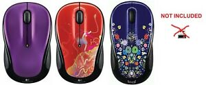 Logitech-M325-Wireless-Mouse-for-PC-Mac-Receiver-NOT-Included