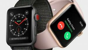Apple-Watch-Series-3-38MM-SmartWatch-GPS-Cellular-Nike-Stainless-Sport-Band