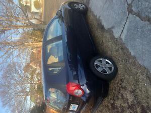 Pontiac g3 for sale