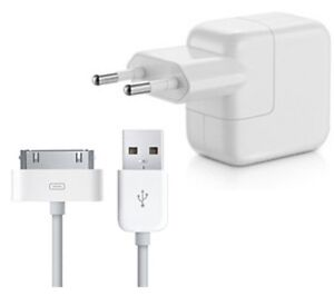 CABLE-DE-ALIMENTACIoN-CABLE-DE-CARGA-CARGADOR-USB-IPHONE-ORIGINAL-APPLE-3Gs