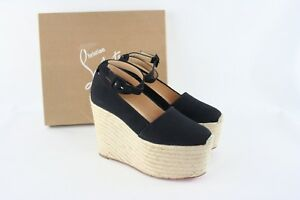 Christian-Louboutin-Wedge-034-Dehia-034-Espadrilles-UK-6-EUR-39-Sold-Out-425