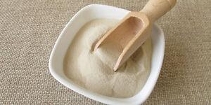 AGAR-AGAR-powder-Vegan-Gelatine-1-2-oz-14gr-034-NEW-034-Food-Grade-Easy-to-make