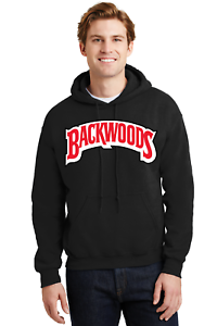 bccc52a8e29 Image is loading Backwoods-Hoodie-Cigarrillos-Wiz-Khalifa-Stoner-420-Off-