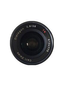 Zeiss-28mm-distagon