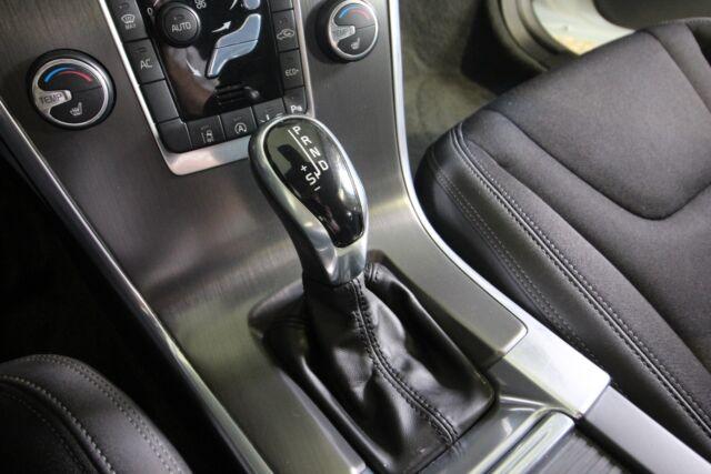 Volvo XC60 2,0 D4 181 Momentum aut.