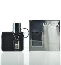 Tag Him Pour Homme by Armaf Eau De Toilette for Men 3.4 oz/ 100 ML