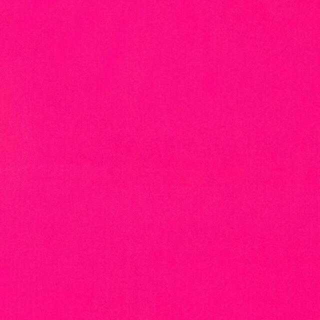 "Neon Pink Nylon Polyurethane Coated 200 Denier Water Resistant 60"" Wide Fabric P"