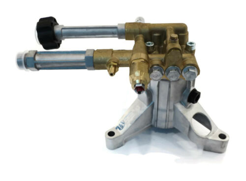 2800 PSI Upgraded AR POWER PRESSURE WASHER WATER PUMP Troy-Bilt 020568 020568-00