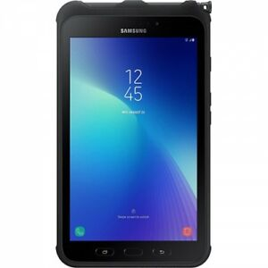 Samsung-Galaxy-Tab-active-2-sm-t395-16gb-WiFi-lte-4g-cellular-Tablet-PC-3gb-RAM