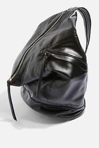 Tags Sling Bart New Brand With Backpack Topshop nBY0qx10