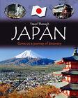 Japan by Joe Fullman (Hardback, 2007)