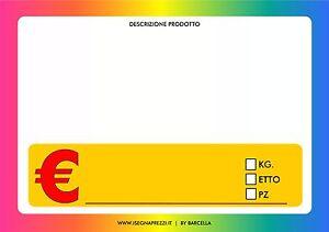 CARTONCINI-SEGNAPREZZI-100-PZ-IN-PVC-NEUTRI-F-TO-7x10