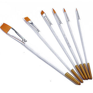 how to clean artist oil paint brushes