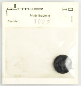 GUNTHER-Modellbauteile-Spur-H0-3022-Schwungscheibe-20mm-OVP-top
