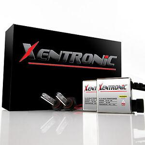 ULTRA SUPER Slim XENON HID KIT D2S H1 H3 H4 H7 H11 H13 9006 9007 9005 6k 8k 12k