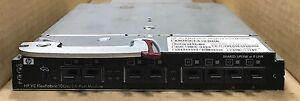 HP-VC-FlexFabric-10Gb-24-Port-Module-571956-B21-572213-001-For-C7000