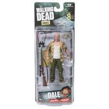 The Walking Dead 5/'/' DALE Series 8 amc TV Exclusive New Loose