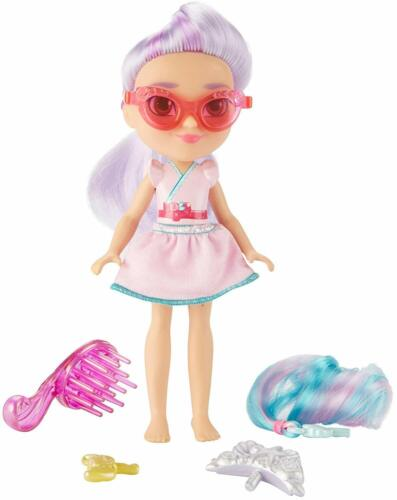 SUNNY DAY POP IN STYLE SUMMER BLAIR DOLL W// EXTENSIONS GBF77 *NEW*