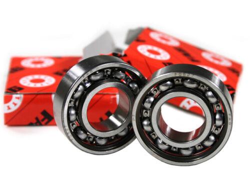 Kugellager für Stihl 018 MS180 MS 180 crankshaft bearing