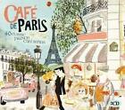 Cafe de Paris von Various Artists (2014)