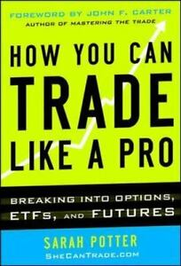 Commodity etfs that trade options