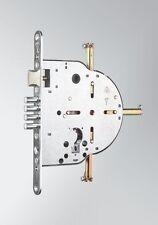 MUL T LOCK Multi Point Lock Mechanism Mortise 265 4-way locking Lock case 265