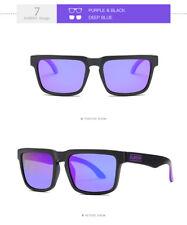 adfdc21d11e DUBERY Polarized Sunglasses Men Sports Running Fishing Golfing Driving  Glasses
