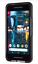 NEW-Tech21-Google-Pixel-Evo-Check-Case-FREE-SHIPPING miniatura 2