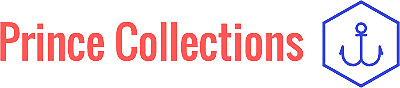 princecollections
