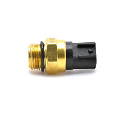 For Suzuki GSX-R600 GSX-R750 GSXR1000 GSX1300R Radiator Fan Thermo Sensor Switch