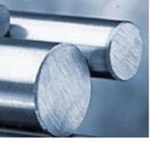 Drm Edelstahl VA Rundstahl 1.4305 15-20 mm // 20-100 cm rostfrei v2a