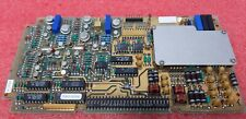 Hp 70900 60094 Circuit Board Used Mint Condition Qty 1 Pc