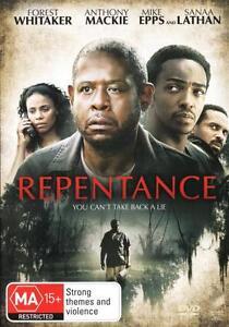 Repentance-2014-NEW-DVD-Region-4-Australia