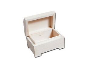 Unfinished-Wooden-Keepsake-Box-to-decorate-Jewellery-Chest-Wooden-Trinket-Box