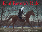 Paul Revere's Ride by Henry Wadsworth Longfellow (Paperback / softback, 2011)