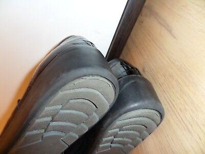 Ara.Deckschuhe.Schuhe,Halbschuhe.Markenschuhe.37.5.UK 4.5 H