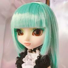 Pullip prunella F-582 collaboration with FRILL of h.naoto 310 mm Jun planning co