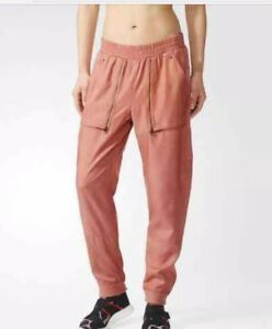 438ece494a29 Image is loading Women-039-s-Stella-McCarty-Adidas-Essential-Tracksuit-
