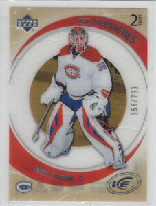 2015-16-UD-ICE-MIKE-CONDON-RC-356-799-RETRO-ICE-PREMIERE-R-20-ROOKIE-Canadiens