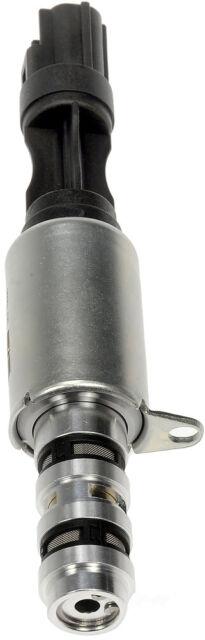 Engine Variable Timing Solenoid Dorman 917-200