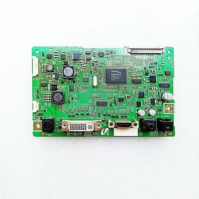 BN44-00286B Samsung LS23EFHKFV//ZA P2370 LCD TV Inverter INV23N02A