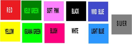 """BOWHUNTER Vinyl STICKER DECAL Image 6/"""" X 4/""""  MANY COLORS WINDOW BUMPER STICKER"""