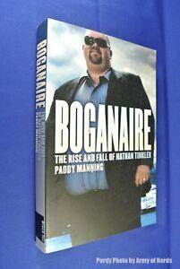 BOGANAIRE-Paddy-Manning-NATHAN-TINKLER-AUSTRALIAN-MINING-BILLIONAIRE-BIO-book