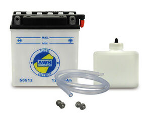 Batterie-12V-5-5Ah-fuer-Simson-S51-S70-S53-S83-ETZ125-ETZ150-ETZ250-ETZ251-ETZ301