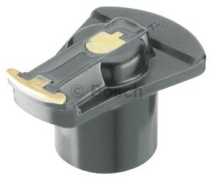 Bosch-Distributor-Rotor-Arm-1234332333-BRAND-NEW-GENUINE-5-YEAR-WARRANTY